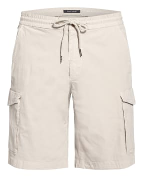 Marc O'Polo Cargo-Shorts RESO Regular Fit