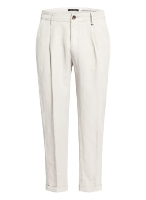 Marc O'Polo Hose NARVIK Relaxed Cropped Fit