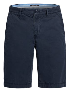 Marc O'Polo Chino-Shorts RESO Regular Fit