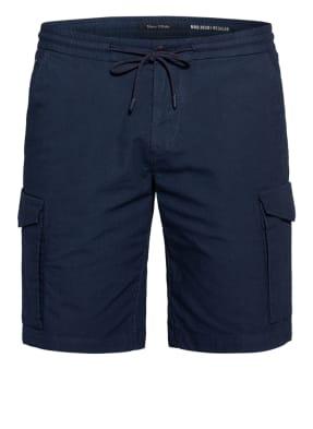 Marc O'Polo Cargo-Shorts Regular Fit