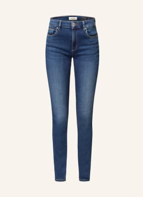 MOS MOSH Jeans JADE