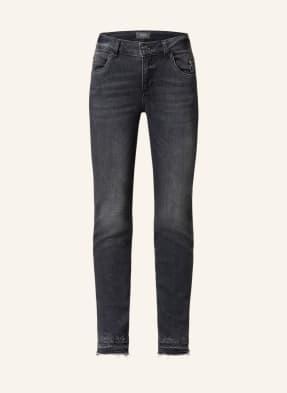 MOS MOSH Skinny Jeans SAMNA REGENT