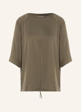 MOS MOSH Shirt BONNIE