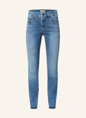 MOS MOSH Skinny Jeans VICE