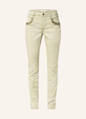 MOS MOSH Jeans NAOMI SATURDAY