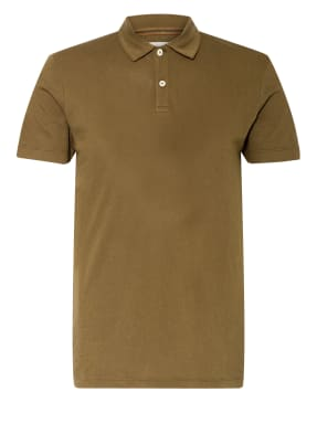 Marc O'Polo Poloshirt Shaped Fit