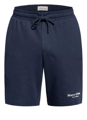 Marc O'Polo Piqué-Shorts