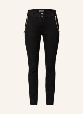 MOS MOSH Skinny Jeans BLAKE