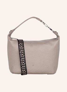 AIGNER Handtasche PALERMO M