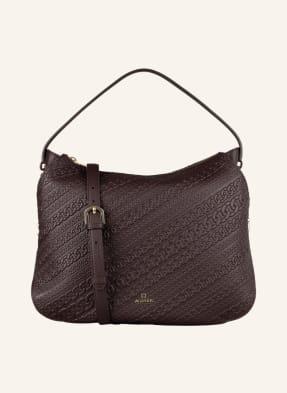 AIGNER Hobo-Bag LIVIA