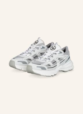 AXEL ARIGATO Plateau-Sneaker MARATHON R-TRAIL