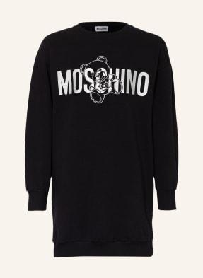 MOSCHINO Sweatkleid