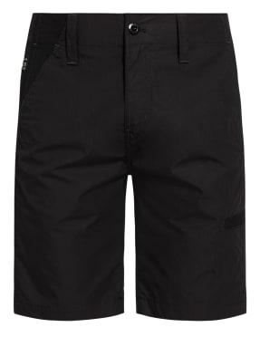 G-Star RAW Chino-Shorts WORKER