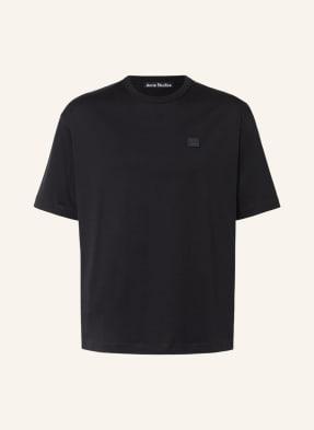 Acne Studios Oversized-Shirt