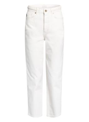 TED BAKER 7/8-Jeans PLATEL