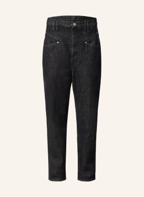 ISABEL MARANT 7/8-Jeans DIPADELA