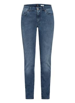 RAFFAELLO ROSSI Skinny Jeans JANE