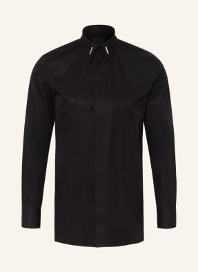 GIVENCHY Hemd Contemporary Fit