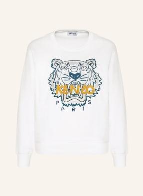 KENZO Sweatshirt CLASSIC TIGER