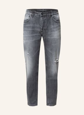 Dondup Jeans BRIGHTON Carrot Fit