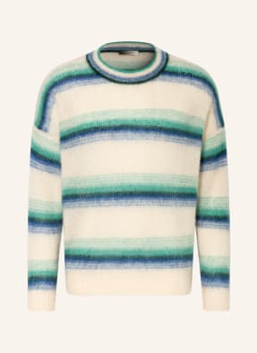 ISABEL MARANT Pullover DRUSSELLH mit Mohair