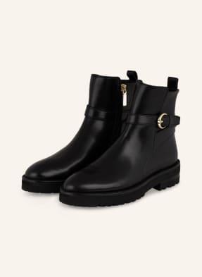 AIGNER Boots AVA