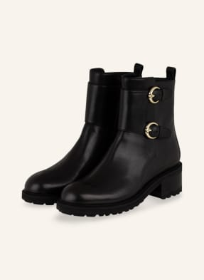 AIGNER Boots ASHLEY