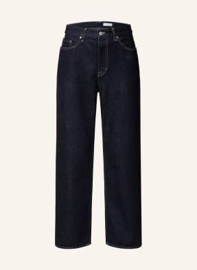 TIGER of Sweden Boyfriend Jeans LETTY