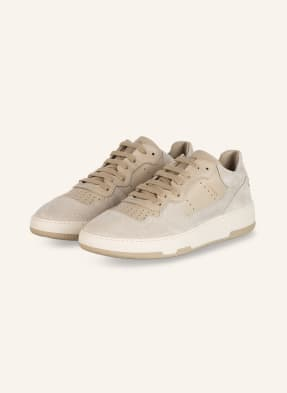 COPENHAGEN Sneaker CPH461