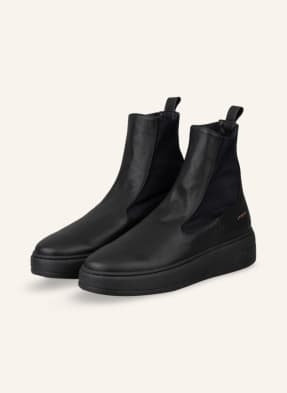COPENHAGEN Chelsea-Boots CPH113