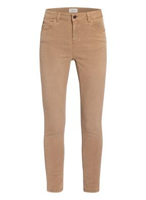 CARTOON Skinny Jeans