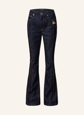 DOLCE&GABBANA Bootcut Jeans