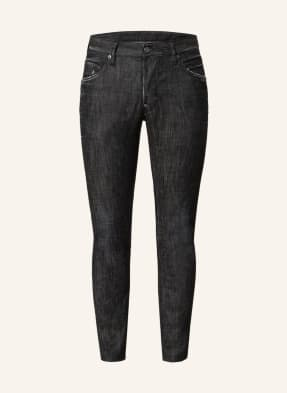 DSQUARED2 Jeans SKATER CLEAN