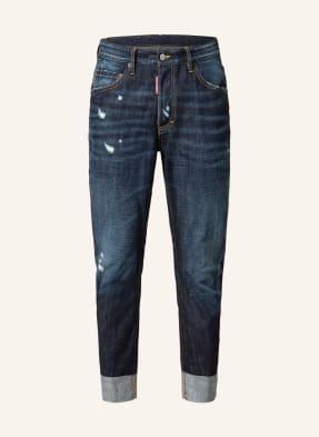 DSQUARED2 7/8-Jeans SAILOR