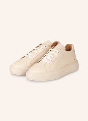 ROYAL REPUBLIQ Sneaker DARE DERBY