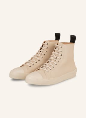 ROYAL REPUBLIQ Hightop-Sneaker COURT