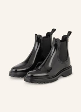 LEMON JELLY Chelsea-Boots