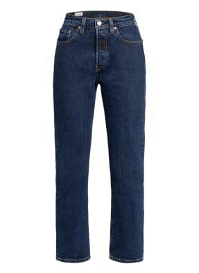 Levi's® Jeans 501