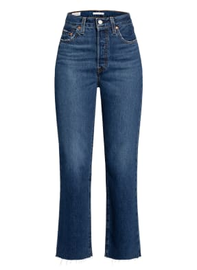 Levi's® Jeans RIBCAGE