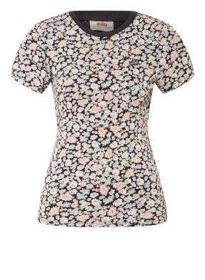 Levi's® T-Shirt VANESSA