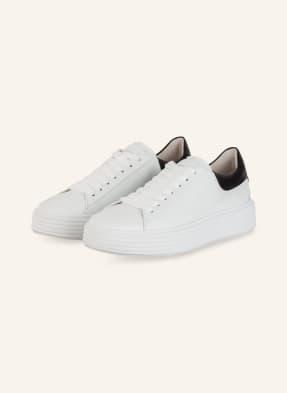 KENNEL & SCHMENGER Plateau-Sneaker WONDER