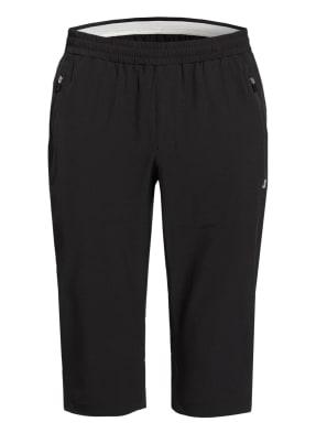 JOY sportswear 3/4-Trainingshose MORITZ