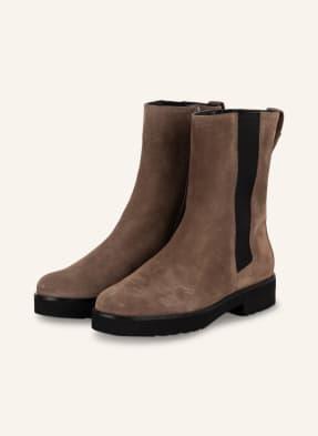 Högl Chelsea-Boots BOY