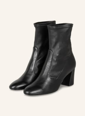 Högl Stiefeletten EXCELLENCE