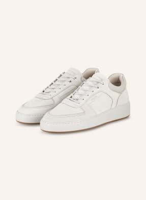 NUBIKK Sneaker JIRO LIMO
