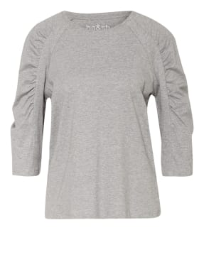 ba&sh Shirt CELIAN mit 3/4-Arm