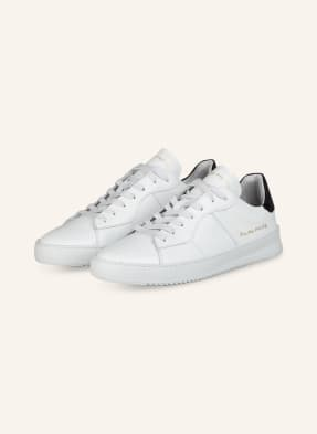 FILLING PIECES Sneaker COURT