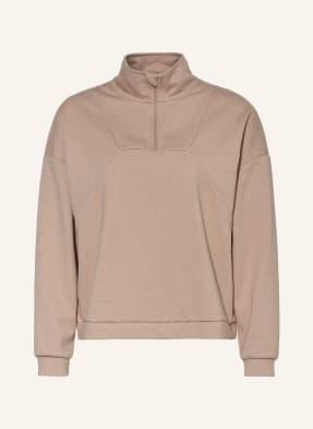 ICHI Sweatshirt IHJUDANNA