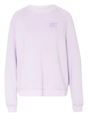 Marc O'Polo DENIM Sweatshirt