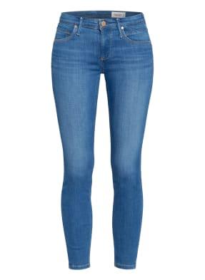 Marc O'Polo DENIM 7/8-Jeans